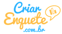 criarenquete.com.br